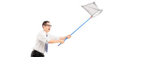4 Ways to Snag an Extra Tax Break