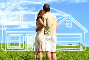 How to Be a Smart Home Buyer in a Seller's Market