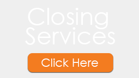 Closing Services in DC, VA & MD