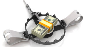 How to Keep Down Payments Safe from Wire Transfer Scams