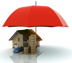 lenders vs title insurance