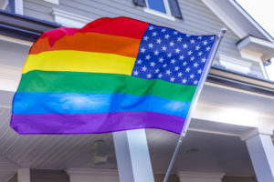 how LGBTQ people can protect their house at closing