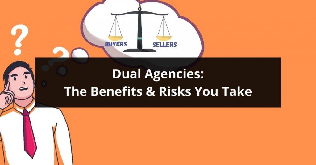 dual agencies in real estate
